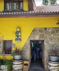 Hotel Rural Los Frutales