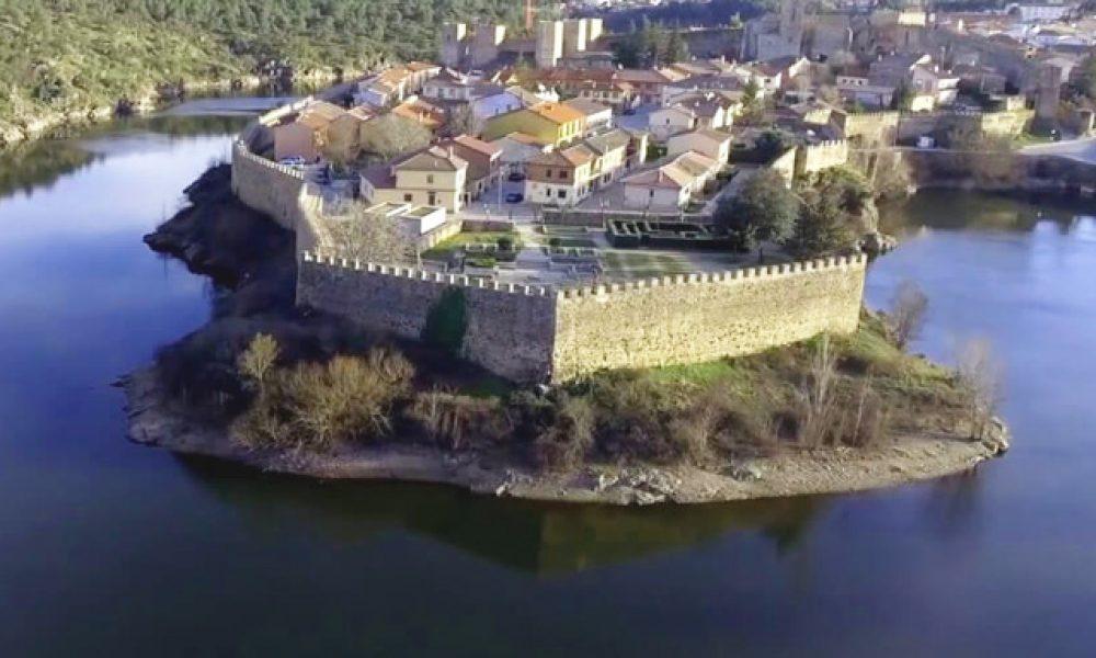 Sitios con Encanto Cerca de Madrid